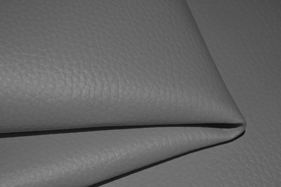 Sofa RELAKS - produkt medyczny - ES-21 szary