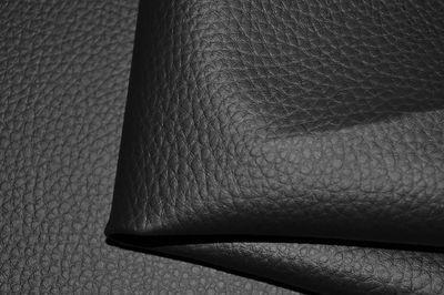 Sofa RELAKS - produkt medyczny - ES-22 czarny