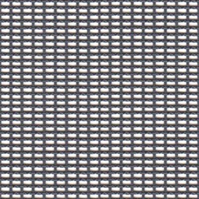 Fotel Biurowy obrotowy XENON NET 100 - string 15 szary