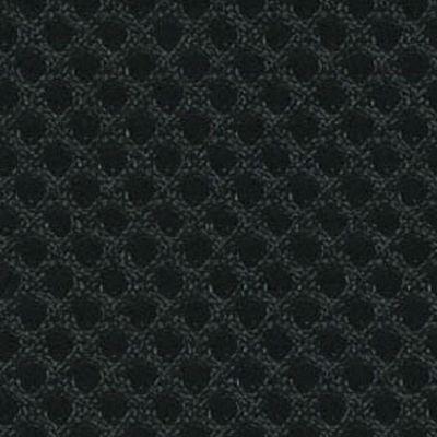 Fotel Biurowy obrotowy XENON NET 100 - runner czarny