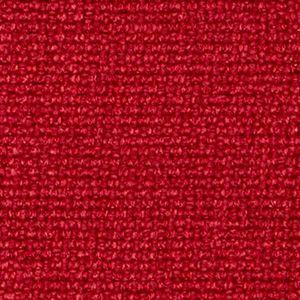 Fotel narożny 32 WALL IN - do łączenia z 2 ściankami - ME5 czerwony