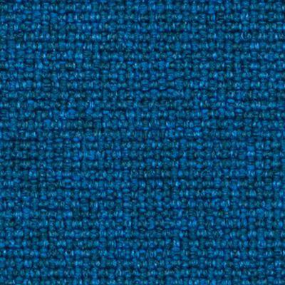 Fotel narożny 32 WALL IN - do łączenia z 2 ściankami - ME7 zielony jasny