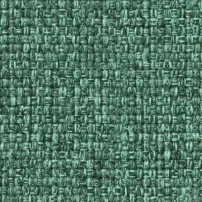 Pufa OCTOBER 10 - ME7 zielony jasny