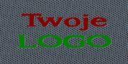 Krzesło konferencyjne IN ACCESS LU 216 - Haft 20x10
