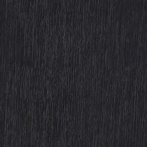 Pufa OCTOBER 10 - drewno H5