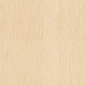 Sofa z podłokietnikami SoftBox 31 - drewno H6