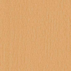 Sofa z podłokietnikami SoftBox 21 - drewno H7