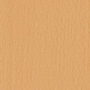 Pufa OCTOBER 10 - drewno H7