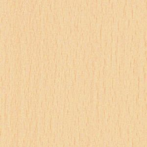 Sofa z podłokietnikami SoftBox 31 - drewno H8