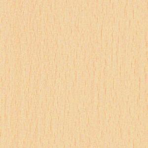 Pufa OCTOBER 10 - drewno H8