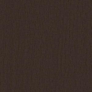 Sofa z podłokietnikami SoftBox 21 - drewno H11