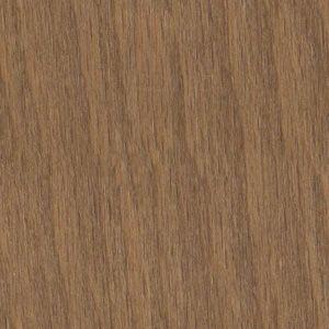 Sofa z podłokietnikami SoftBox 21 - drewno H12
