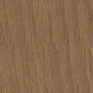 Pufa OCTOBER 10 - drewno H12