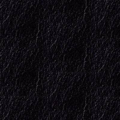 Sofa z podłokietnikami SoftBox 21 - SL18 czarny