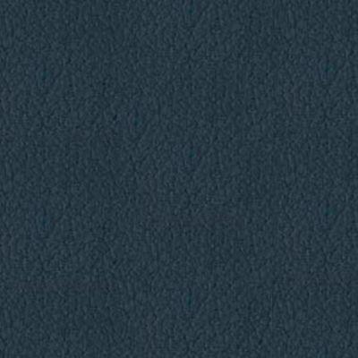 Pufa OCTOBER 10 - SL19 czerwony
