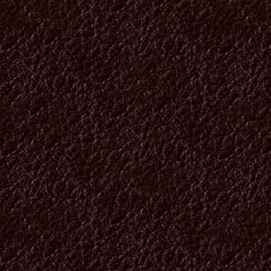 Sofa z podłokietnikami SoftBox 21 - SL20 czekoladowy