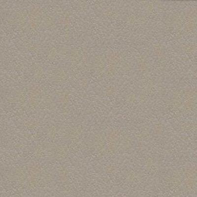 Pufa OCTOBER 10 - SL21 jasny beżowy