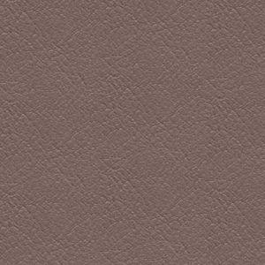 Sofa z podłokietnikami SoftBox 21 - SL22 brązowy
