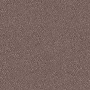 Pufa OCTOBER 10 - SL22 brązowy