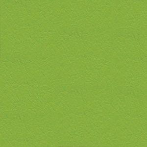 Fotel narożny 32 WALL IN - do łączenia z 2 ściankami - SL23 jasny zielony