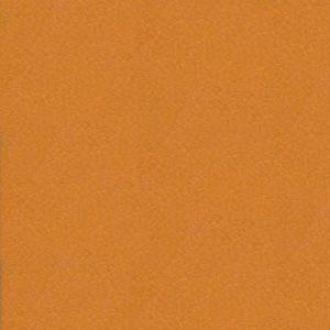 Fotel narożny 32 WALL IN - do łączenia z 2 ściankami - SL24 pomarańczowy