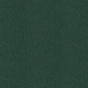 Sofa z podłokietnikami SoftBox 21 - SL26 ciemny zielony
