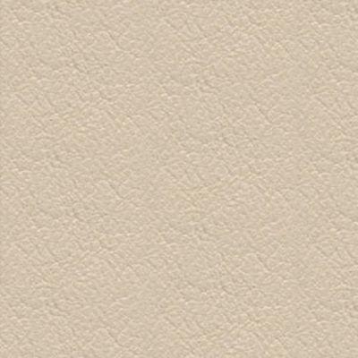 Sofa z podłokietnikami SoftBox 21 - SL27 granatowy ciemny