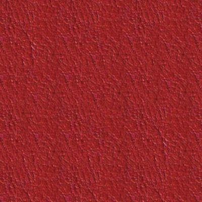 Pufa OCTOBER 10 - SL28 biały