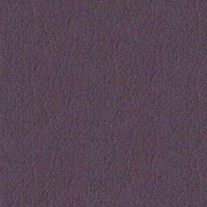 Sofa z podłokietnikami SoftBox 21 - SL29 śliwka