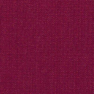 Siedzisko - fotel LEGVAN LG 421 - SV402 ciemny popiel