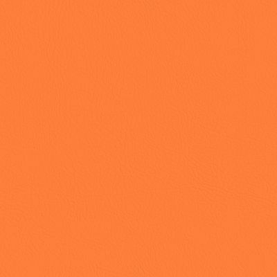 Krzesło konferencyjne Sky_line SK W 720 - SV622 pomarańcz