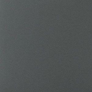 Krzesło konferencyjne RESSO K12 H  - laminat LW04