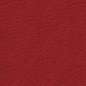 Fotel narożny 32 WALL IN - do łączenia z 2 ściankami - S19 czerwony