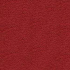 Pufa OCTOBER 10 - S19 czerwony