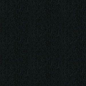 Sofa z podłokietnikami SoftBox 21 - S20 czekoladowy brąz