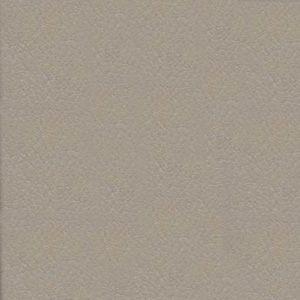 Sofa z podłokietnikami SoftBox 21 - S21 beżowy jasny