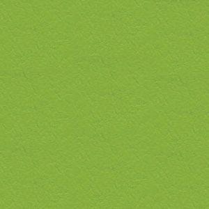 Fotel narożny 32 WALL IN - do łączenia z 2 ściankami - S23 zielony jasny
