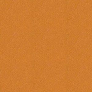 Fotel narożny 32 WALL IN - do łączenia z 2 ściankami - S24 pomarańczowy