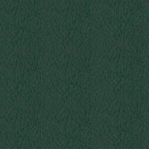 Sofa z podłokietnikami SoftBox 21 - S26 zielony ciemny