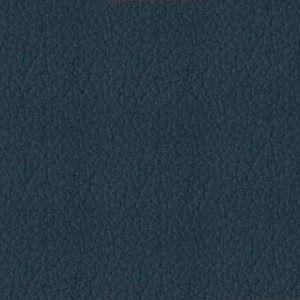 Sofa z podłokietnikami SoftBox 21 - S27 granatowy ciemny