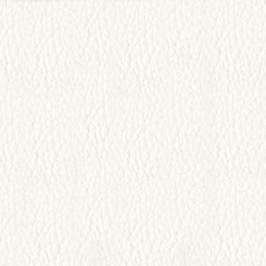 Sofa z podłokietnikami SoftBox 21 - S28 biały