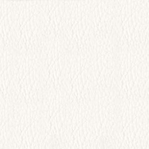 Pufa OCTOBER 10 - S28 biały