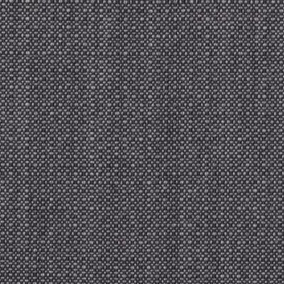 Krzesło konferencyjne IN ACCESS LU 216 - SV064 oberżyna