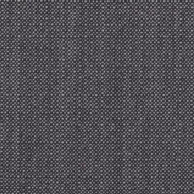 Zestaw QUADRA PHONEBOX QD PB - CS 022 ciemny szary