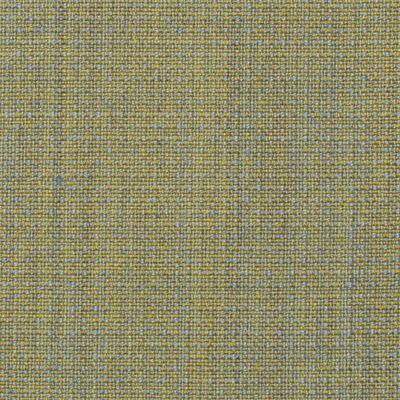 Krzesło konferencyjne IN ACCESS LU 216 - SV071 ciemny fiolet