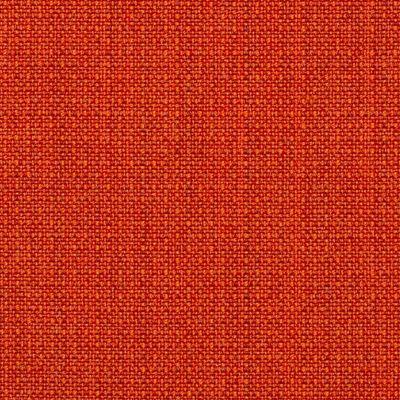 Siedzisko LEGVAN LG 420 0 - SV067 ciemny niebieski