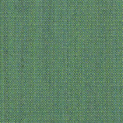 Siedzisko - fotel LEGVAN LG 421 - SV091 czarny