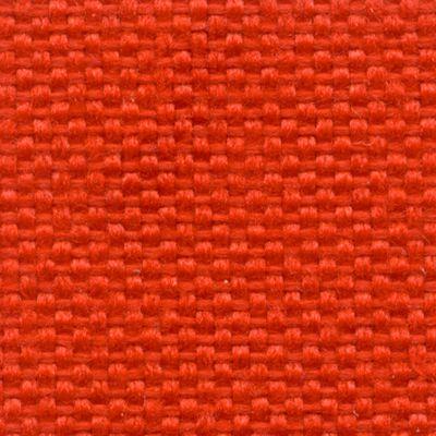 Sofa SO SW do zestawu SOCIAL SWING ROUND - PA50 turkusowy