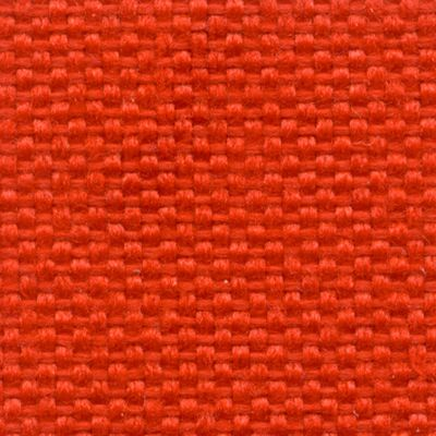 Krzesło konferencyjne IN ACCESS LU 216 - PA50 turkusowy