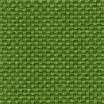 Sofa SO SW do zestawu SOCIAL SWING ROUND - PA511 melanż brąz/czerwień